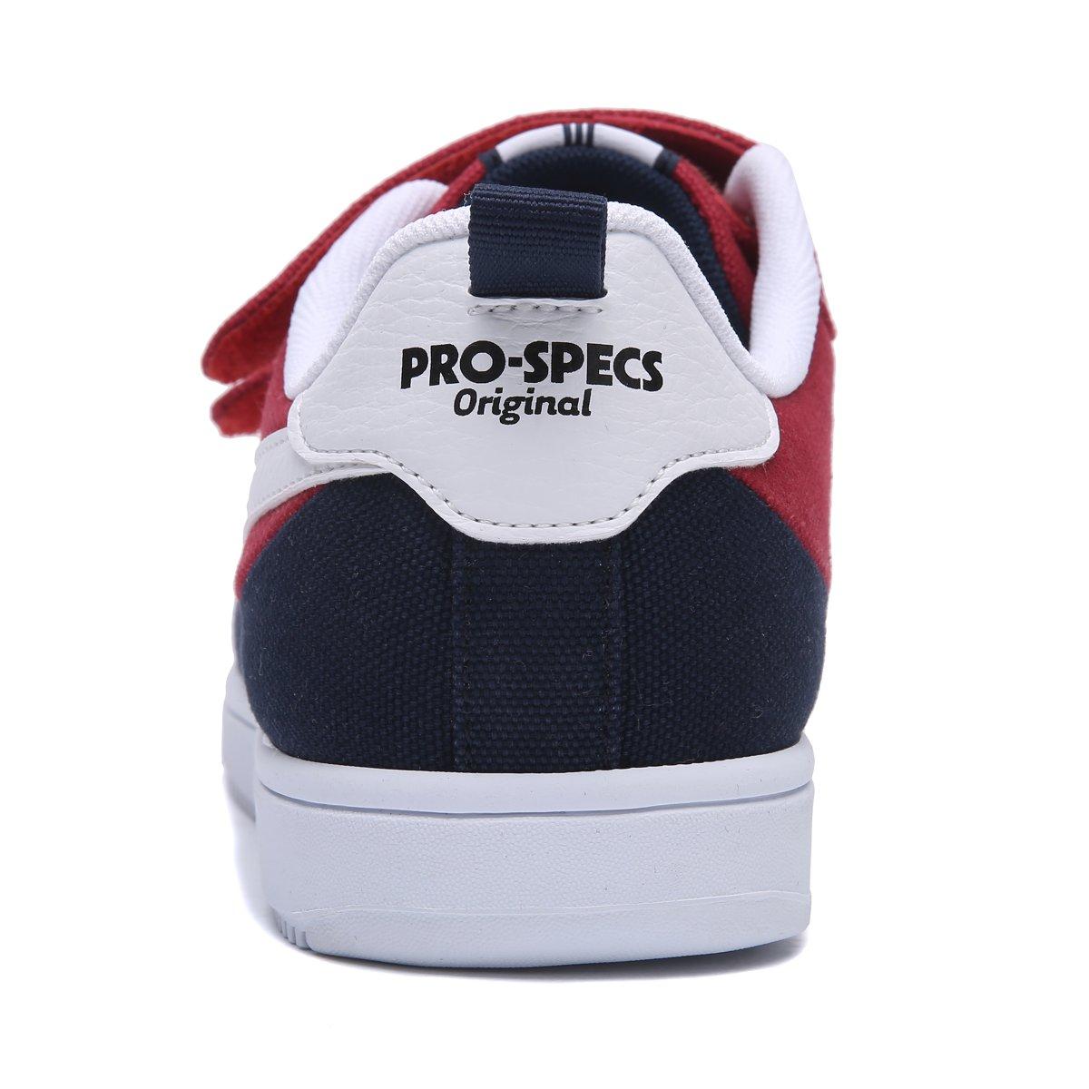 프로스펙스(PROSPECS) 오리지널 KR 101