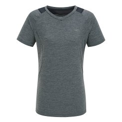 미모필 중기장 반팔 티셔츠(W)WT-M332