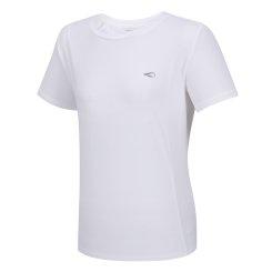기본 여성 반팔 티셔츠(W)WT-M391