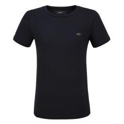 기본 여성 반팔 티셔츠(W)WT-M392