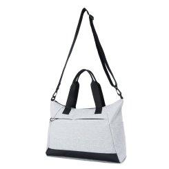 여성 피트니스 가방 (스몰) BS-Z021