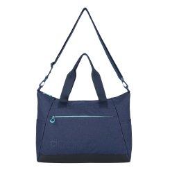 여성 피트니스 가방 (스몰) BS-Z022