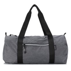 여성 라이트 피트니스 가방 (미디엄) BS-Z031