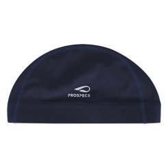 성인용 수영 모자 SC-X021