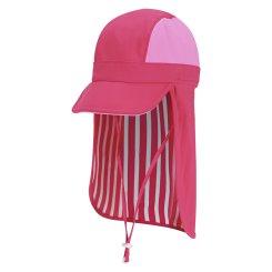 덮개형 아동용 수영 모자 SC-X031