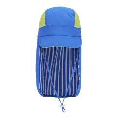 덮개형 아동용 수영 모자 SC-X032