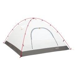 스텔라릿지 텐트 4