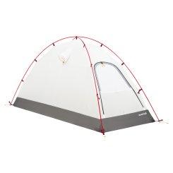 스텔라릿지 텐트 1