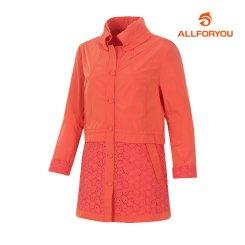 여성 사파리 변형 자켓_AWKKG5463-304_G