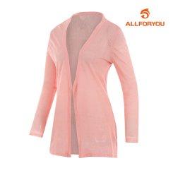 여성 스카시 스웨터_AWSCF5251-304_G