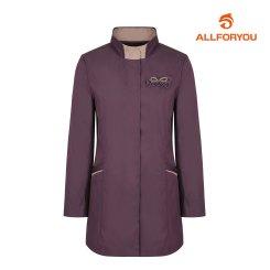 [올포유]여성 캐주얼 코트 AWCTG7451-604_G