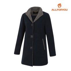 [올포유]여성 울져지 코트 AWCTG8451-906_G