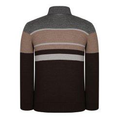 [올포유]남성 하이넥 스웨터 AMSHI4253-505_G