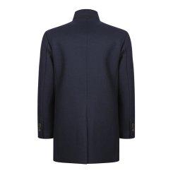 [올포유] 남성 울혼방 2WAY 코트 AMCTH4R54-915_G
