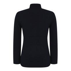 [올포유] 여성 핫픽스 하이넥 티셔츠 AWTHH8151-915_G
