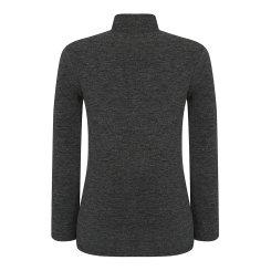 [올포유] 여성 핫픽스 하이넥 티셔츠 AWTHH8151-192_G