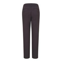 [올포유] 여성 기모 포켓 장식 팬츠 AWPTG8551-190_G