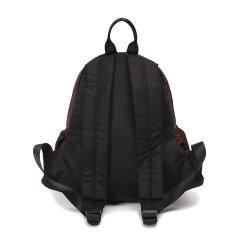 [올포유]여성 체크 배낭 가방 AWABH7806-500_G