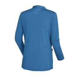 [올포유]여성 패턴 투인원 티셔츠 AWTRJ5159-904_G