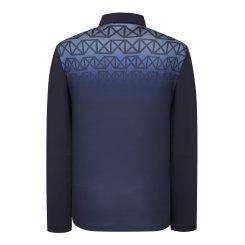 [올포유]남성 스타필드 카라 티셔츠 AMTYJ1119-915_G