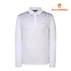 [올포유]남성 스타필드 카라 티셔츠 AMTYJ1119-100_G