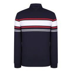 [올포유]남성 스포츠 카라 티셔츠 AMTYJ1108-915_G
