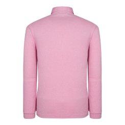 [올포유]남성 스포츠 카라 티셔츠 AMTYJ1104-411_G