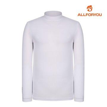 [올포유]남성 스타필드 레이어 티셔츠 AMTHJ1116-100_G
