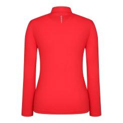 [올포유]여성 원포인트 카라 티셔츠 AWTYJ5113-500_G