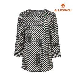 [올포유]여성 라운드 티셔츠 AWTRJ5160-804_G