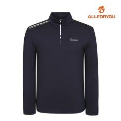[올포유]20FW 남성 스타필드 집업 티셔츠 AMTHJ3142-915_G