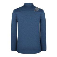 [올포유]20FW 남성 긴팔 티셔츠 AMTYJ3104-930_G