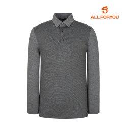 [올포유]20FW 남성 긴팔 티셔츠 AMTYJ3104-193_G