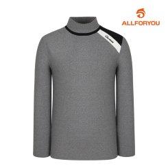 [올포유]20FW 남성 긴팔 티셔츠 AMTHJ3143-193_G