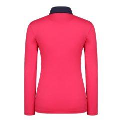 [올포유]여성 카라 티셔츠 AWTYH5105-403_G