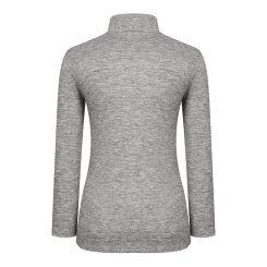 [올포유]여성 하이넥 티셔츠 AWTHI5163-403_G