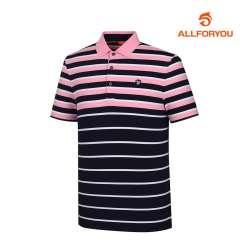 [올포유]남성 카라 반팔 티셔츠 AMTPJ2114-411_G