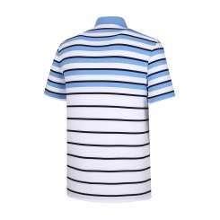 [올포유]남성 카라 반팔 티셔츠 AMTPJ2114-920_G