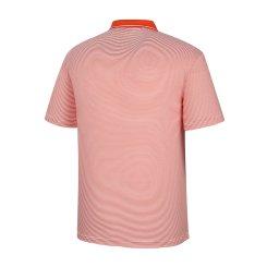 [올포유]남성 카라 반팔 티셔츠 AMTPJ2102-301_G