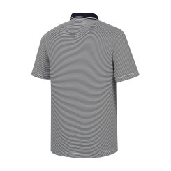 [올포유]남성 카라 반팔 티셔츠 AMTPJ2102-915_G