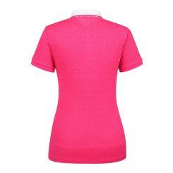 [올포유]여성 카라 반팔 티셔츠 AWTPH6113-403_G