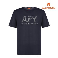[올포유]남성 반팔 티셔츠 AMWJI2322-915_G