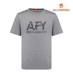 [올포유]남성 반팔 티셔츠 AMWJI2322-193_G