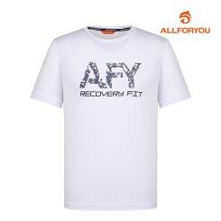 [올포유]남성 반팔 티셔츠 AMWJI2322-100_G
