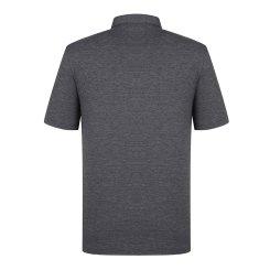 [올포유]남성 카라 반팔 티셔츠 AMTYJ2136-190_G