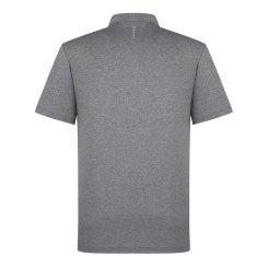 [올포유]남성 카라 반팔 티셔츠 AMTYI2145-193_G