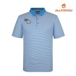 [올포유]남성 카라 반팔 티셔츠 AMTPJ2102-906_G