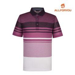 [올포유]남성 카라 반팔 티셔츠 AMTPI2155-604_G