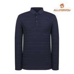 [올포유]21FW 남성 카라 티셔츠 AGTPK7421-915_G