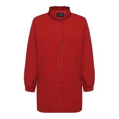 [올포유]21FW 여성 셔링 페미닌 코트 ALCTK8121-500_G